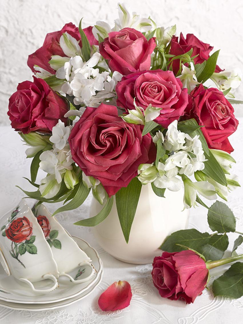 floral_still life_greeting card_LMN63479.jpg