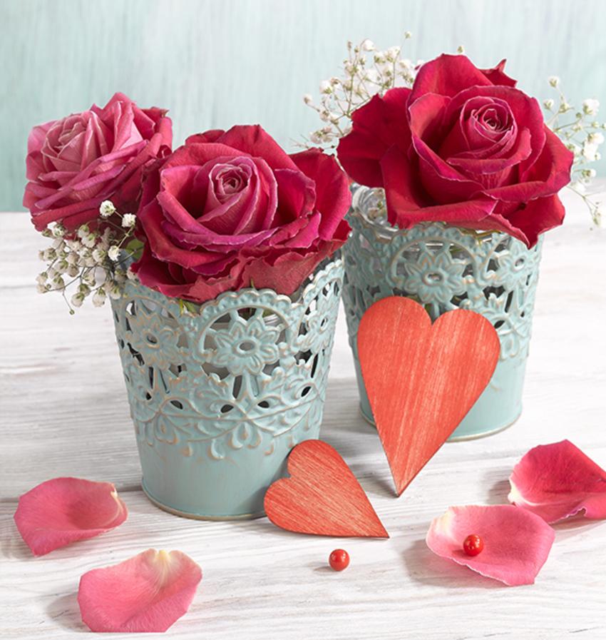 floral_still life_greeting card_LMN63710.jpg