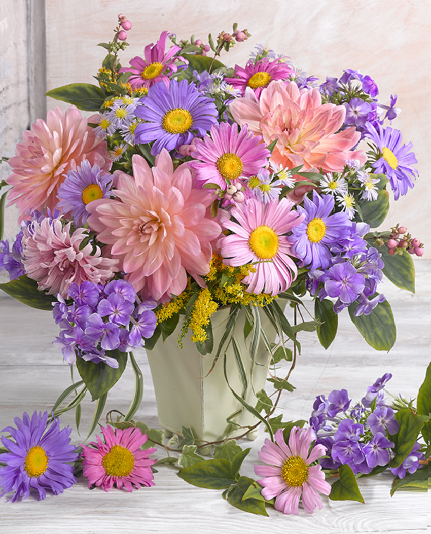 floral_still life_greeting card_LMN63977.jpg