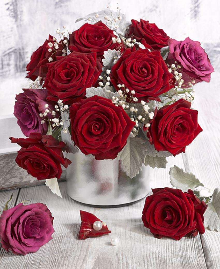 floral_still life_greeting card_LMN64029.jpg
