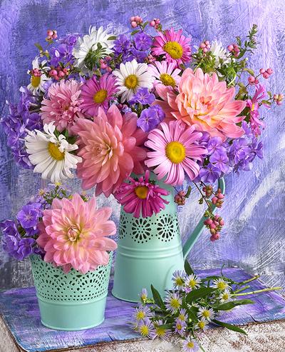 floral-still-life-greeting-card-lmn64051-jpg