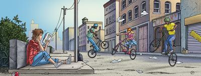 00568-kids-town-teenagers-jpg