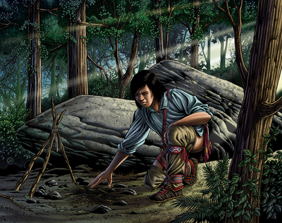 00574-history-redskin-boy-woodland-jpg