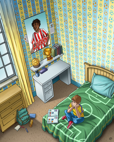 00577-boy-room-jpg
