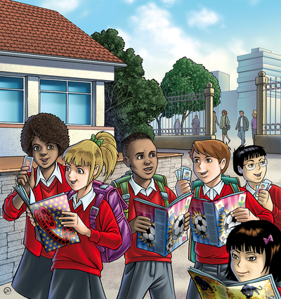 00577-students-school-jpg
