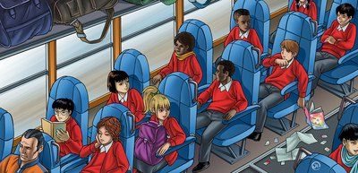 00581-students-group-excursion-schoolbus-jpg