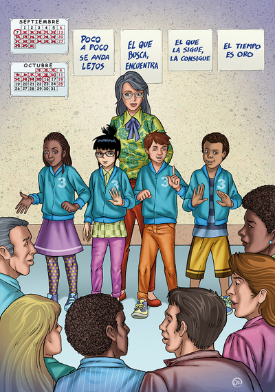 00589-kids-students-classroom-jpg