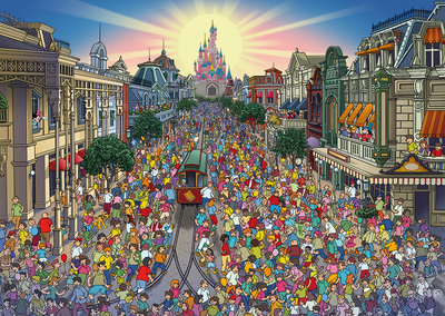 00590-disney-characters-search-find-crowd-jpg