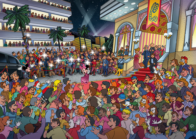 00591-disney-characters-search-find-red-carpet-crowd-jpg