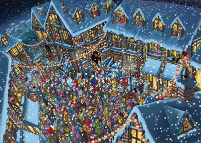 00592-disney-characters-search-find-christmas-crowd-jpg