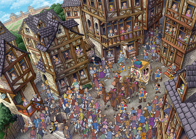 00594-disney-characters-search-find-crowd-village-jpg