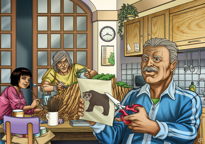 00603-young-girl-home-grandparents-kitchen-jpg