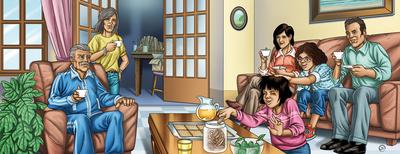 00604-family-parents-home-livingroom-snack-jpg