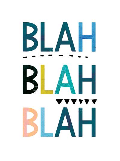 blah-blah-blah-jpg