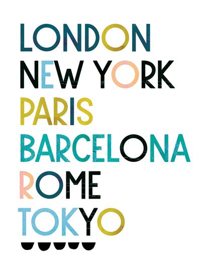 cities-jpg
