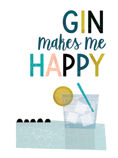gin-makes-me-happy-jpg