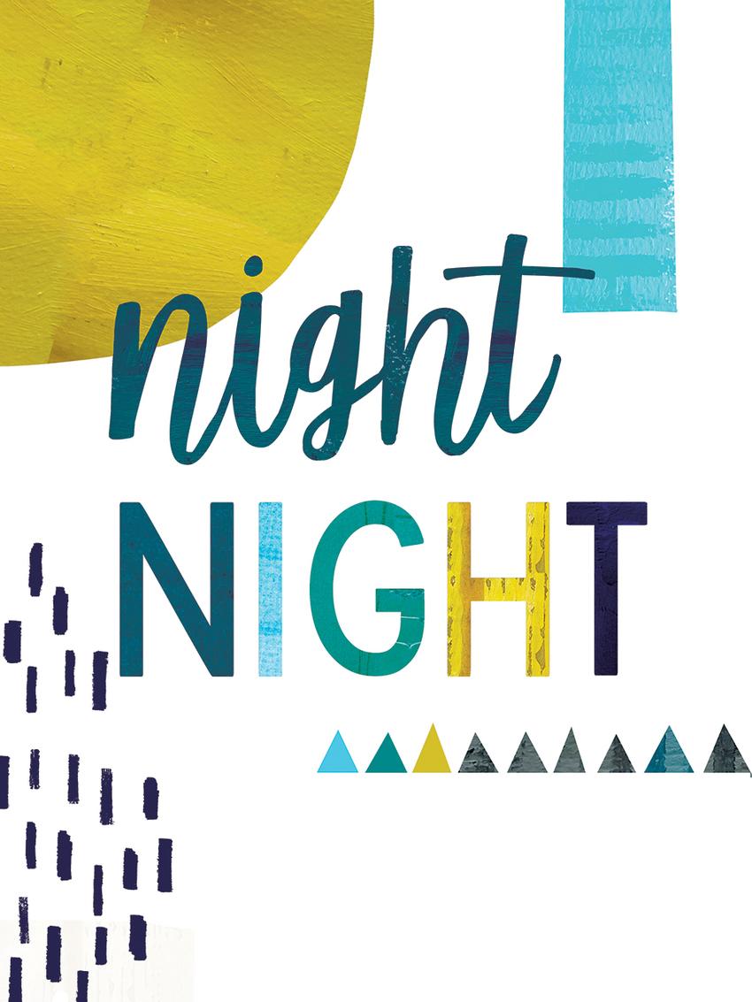 NIGHT NIGHT2.jpg