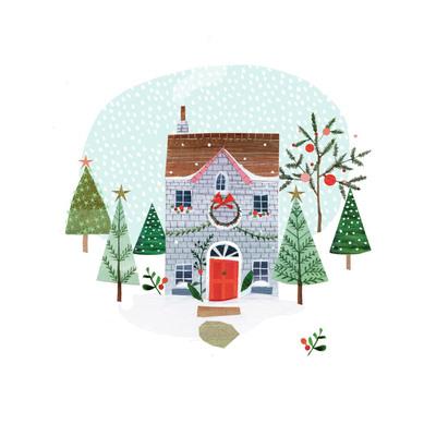 christmas-house-jpg-3