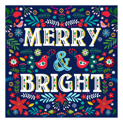 folk-style-merry-and-bright-jpeg