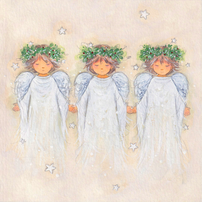 three-angels300-1-jpeg
