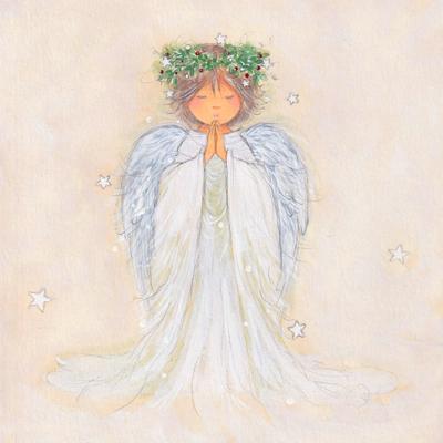 single-angel300-1-jpeg
