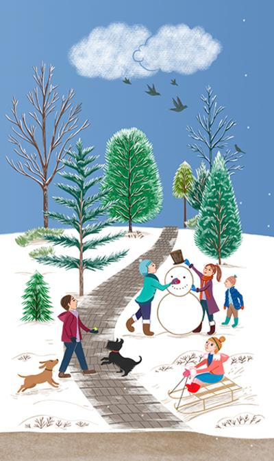 advent-calendar-5-jpg
