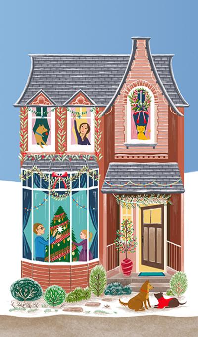 advent-calendar-4-jpg-1