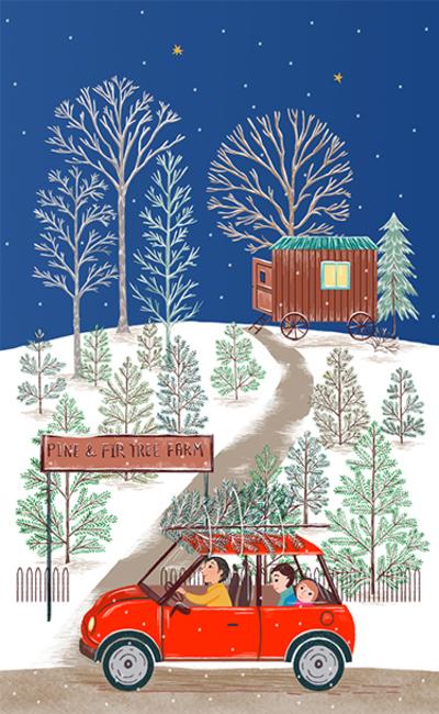 advent-calendar-9-jpg