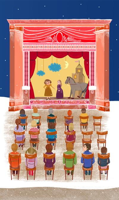 advent-calendar-10-jpg