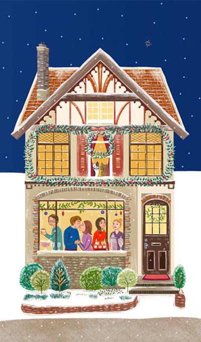 advent-calendar-11-jpg