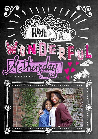 michaelcheung-fp-wonderfu-mothersday-photo-upload-jpg
