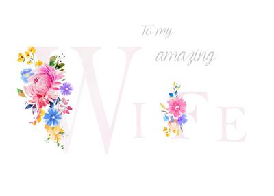 wife-floral-lettering-jpg