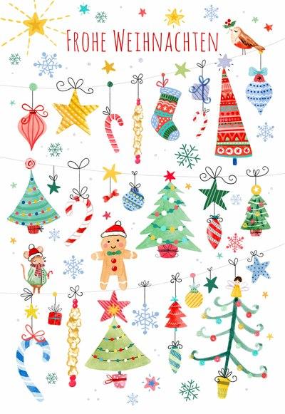 christmas-card-colour-1-jpg