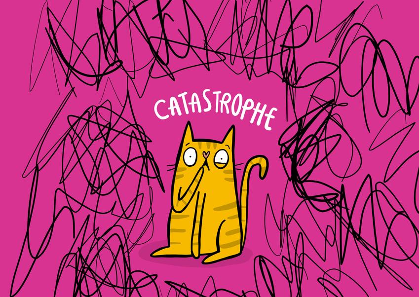 Catastrophe Cat.jpg