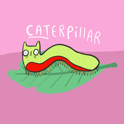 caterpillar-jpg-2