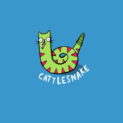 cattlesnake-jpg