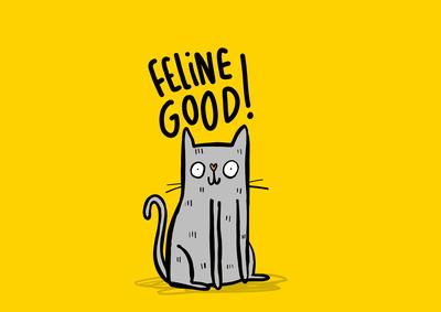 feline-good-jpg