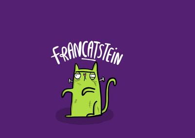 francatstein-jpg