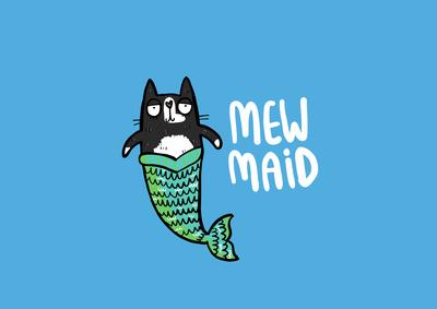 mewmaid-jpg