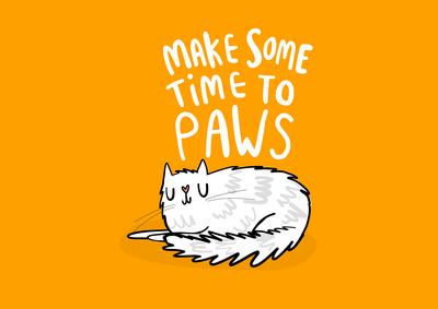 paws-jpg