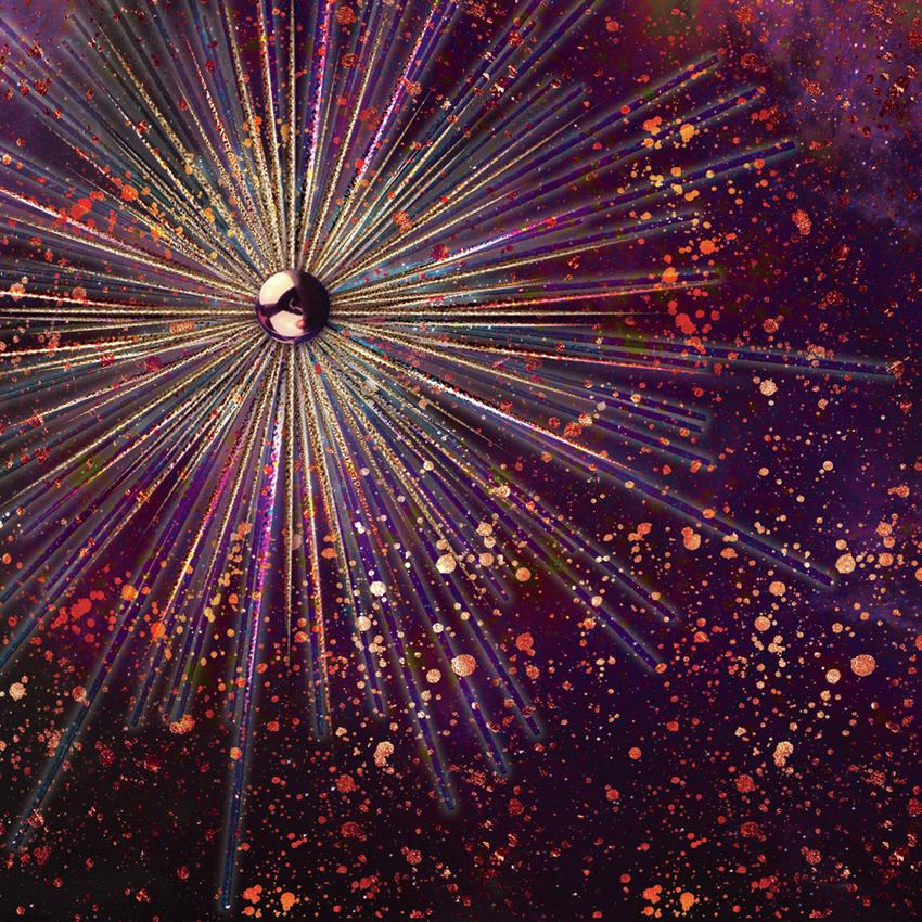 LSK Black Velvet Christmas Starburst Gold Splatter.jpg