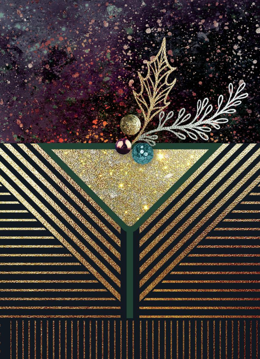 LSK Black Velvet Violet Galaxy Christmas Martini.jpg