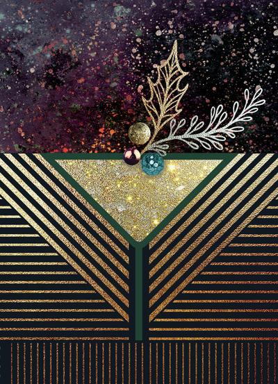 lsk-black-velvet-violet-galaxy-christmas-martini-jpg