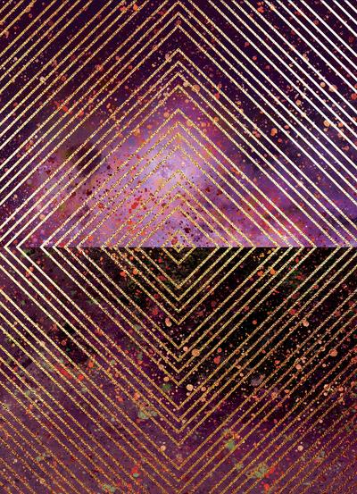 lsk-black-velvet-violet-galaxy-geometric-ii-jpg