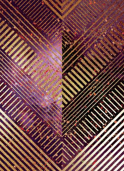 lsk-black-velvet-violet-galaxy-geometric-gold-jpg