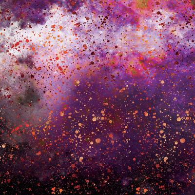 lsk-black-velvet-violet-splatter-jpg