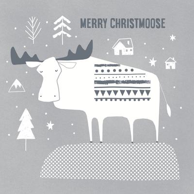 mr-moose-jpg