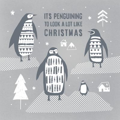 penguins-jpg-17