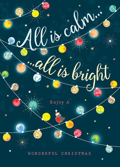 christmas-lights-sparkly-baubles-contemporary-all-is-calm-all-is-bright-jpg