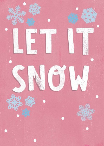 let-it-snow-type-jpg